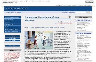 http://icp.ge.ch/sem/prestations/spip.php?article165