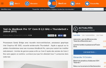 http://www.macgeneration.com/labo/voir/127512/test-du-macbook-pro-13-core-i5-2-3-ghz-thunderbolt-debut-2011