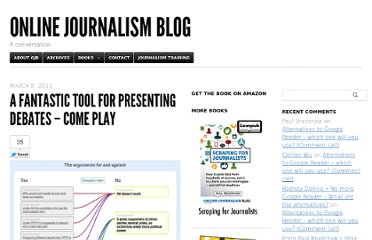http://onlinejournalismblog.com/2011/03/08/an-incredible-tool-for-presenting-debates-come-play/