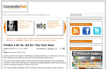 http://www.conceivablytech.com/6020/products/firefox-4-rc-vs-ie9-rc-the-first-duel