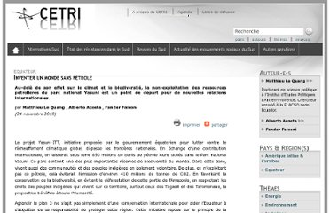 http://www.cetri.be/spip.php?article1929