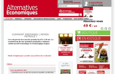 http://www.alternatives-economiques.fr/comment-preparer-l-apres-petrole-_fr_pub_325.html