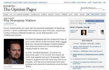 http://www.nytimes.com/2011/03/07/opinion/07douthat.html