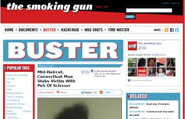 http://www.thesmokinggun.com/buster/haircut/mid-haircut-connecticut-man-stabs-victim-pair-scissors