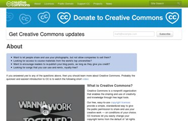 http://creativecommons.org/about