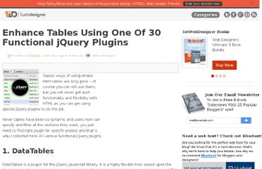 http://www.1stwebdesigner.com/freebies/enhance-tables-functional-jquery-plugins/