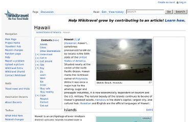 http://wikitravel.org/en/Hawaii