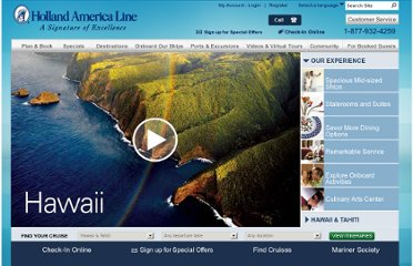 http://www.hollandamerica.com/cruise-destinations/hawaiian-cruises