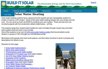 http://www.builditsolar.com/Projects/WaterHeating/water_heating.htm