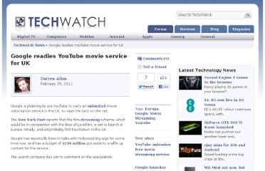 http://www.techwatch.co.uk/2011/02/25/google-readies-youtube-movie-service-for-uk/