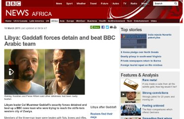 http://www.bbc.co.uk/news/world-africa-12695077
