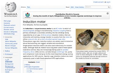 http://en.wikipedia.org/wiki/Induction_motor
