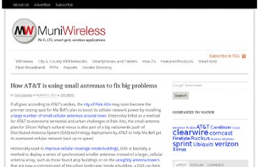http://www.muniwireless.com/2011/03/09/how-att-is-using-small-antennas-to-fix-problems/