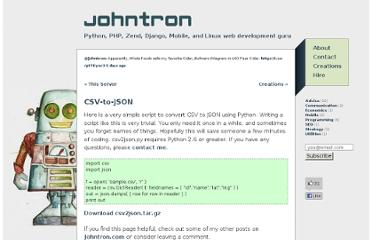 http://johntron.com/creations/csv-to-json/