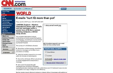 http://www.cnn.com/2005/WORLD/europe/04/22/text.iq/index.html