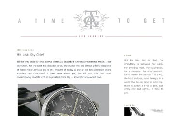 http://www.atimetoget.com/2011/02/hit-list-sky-chief.html