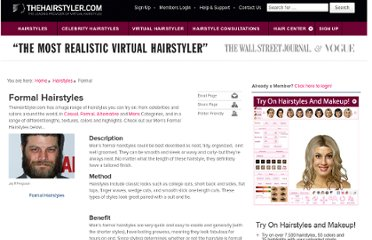 http://www.thehairstyler.com/mens-hairstyles/formal