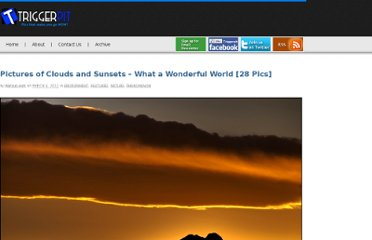 http://triggerpit.com/2011/03/06/pictures-of-clouds-and-sunsets-what-a-wonderful-world/