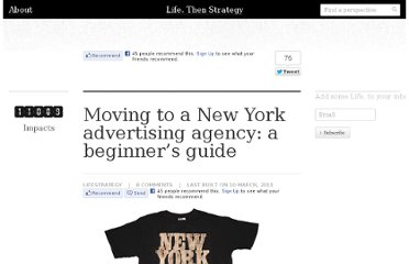 http://www.markpollard.net/moving-to-a-new-york-advertising-agency-a-beginners-guide/