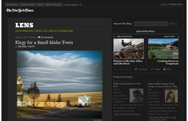http://lens.blogs.nytimes.com/2011/03/08/elegy-to-a-small-idaho-town/