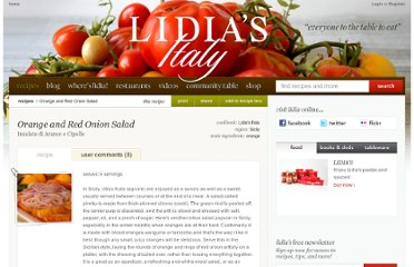 http://www.lidiasitaly.com/recipes/detail/910