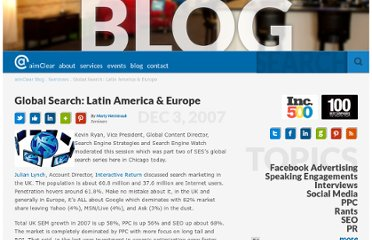 http://www.aimclearblog.com/2007/12/03/global-search-latin-america-europe/