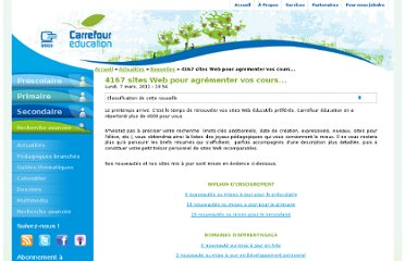 http://carrefour-education.qc.ca/node/47362