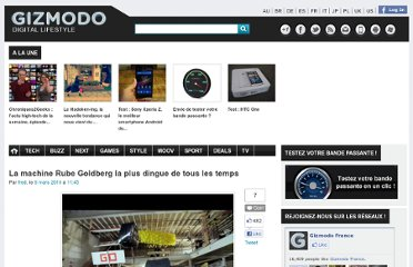 http://www.gizmodo.fr/2010/03/09/la-construction-de-la-machine-rube-goldberg-la-plus-dingue-de-tous-les-temps.html