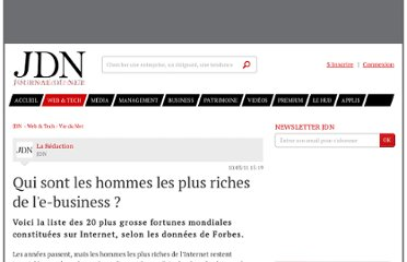 http://www.journaldunet.com/ebusiness/le-net/fortunes-internet.shtml