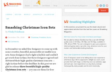 http://www.smashingmagazine.com/2008/12/17/smashing-christmas-icon-sets/