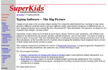 http://www.superkids.com/aweb/pages/reviews/typing/