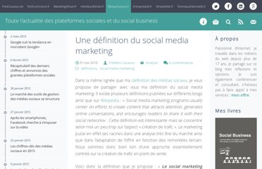 http://www.mediassociaux.fr/2010/05/31/une-definition-du-social-media-marketing/