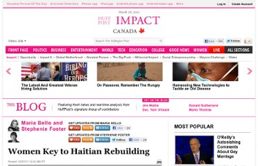 http://www.huffingtonpost.com/maria-bello/women-key-to-haitian-rebu_b_831720.html