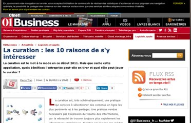 http://pro.01net.com/editorial/529947/la-curation-les-10-raisons-de-sy-interesser/