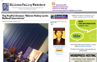 http://www.siliconvalleywatcher.com/mt/archives/2011/02/top_paypal_alum.php#more
