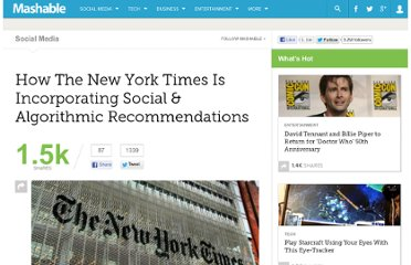 http://mashable.com/2011/03/10/new-york-times-recommendations-2/