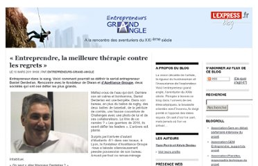 http://blogs.lexpress.fr/entrepreneurs-grand-angle/2011/03/10/%c2%ab-entreprendre-la-meilleure-therapie-contre-les-regrets-%c2%bb/
