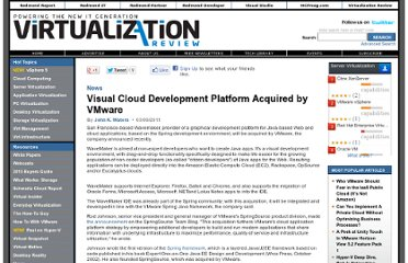 http://virtualizationreview.com/articles/2011/03/09/vwware-buys-cloud-dev-ide.aspx