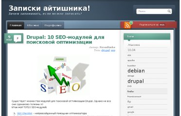 http://www.nevedimko.ru/web-developing/drupal-10-seo-modulej-dlya-poiskovoj-optimizacii.html