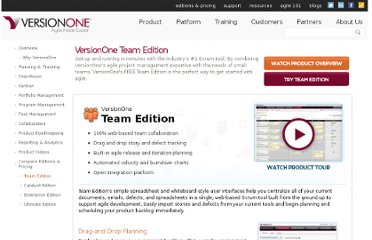 http://www.versionone.com/Product/Compare%5FEditions/Team/
