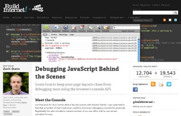 http://buildinternet.com/2010/12/debugging-javascript-behind-the-scenes/