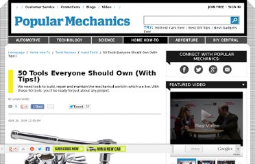 http://www.popularmechanics.com/home/reviews/hand-tools/4314786