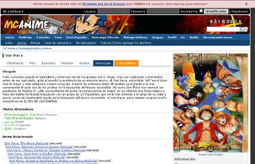 http://www.mcanime.net/descarga_directa/anime/one_piece/836