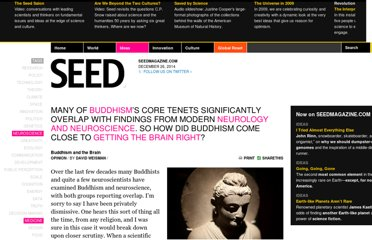 http://seedmagazine.com/content/article/buddhism_and_the_brain/