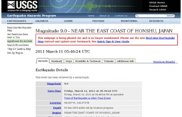http://earthquake.usgs.gov/earthquakes/eqinthenews/2011/usc0001xgp/