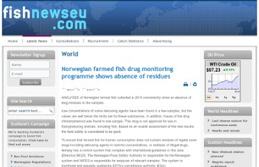 http://www.fishnewseu.com/latest-news/world/5288-norwegian-farmed-fish-drug-monitoring-programme-shows-absence-of-residues.html