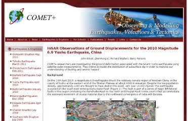 http://comet.nerc.ac.uk/current_research_yushu.html#