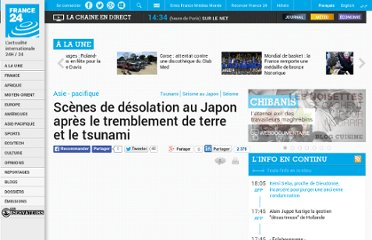 http://www.france24.com/fr/20110311-liveblogging-temps-reel-japon-tokyo-seisme-tremblement-de-terre-tsunami-asie-pacifique-photos-videos-direct?ns_campaign=editorial&ns_mchannel=reseaux_sociaux&ns_source=twitter&ns_linkname=20110311_liveblogging_temps_reel_japon_tokyo_seisme&ns_fee=0