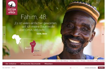 http://www.cotton-made-in-africa.com/Article/de/13/