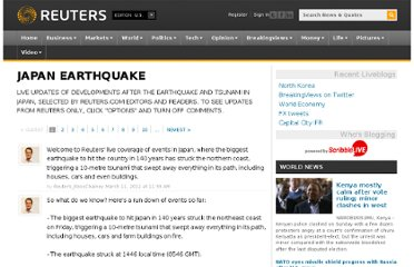 http://live.reuters.com/Event/Japan_earthquake2